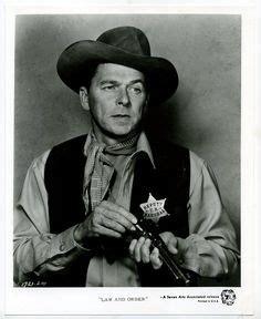 film cowboy ronald reagan actors pictures and ronald reagan on pinterest