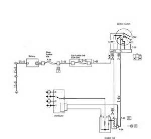 i need a wiring diagram for a 1987 dodge ram 50 ignition c