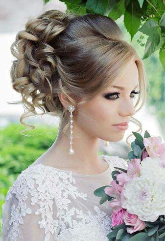 Wedding And Quinceanera Hairstyles by Beautiful Hairstyles For Quinceanera For Stylish To Wear