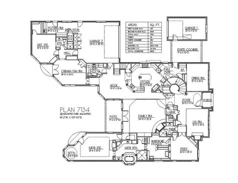 7000 Sq Ft House Plans 7000 Sq Ft Home Plans Related Keywords 7000 Sq Ft Home Plans Keywords Keywordsking