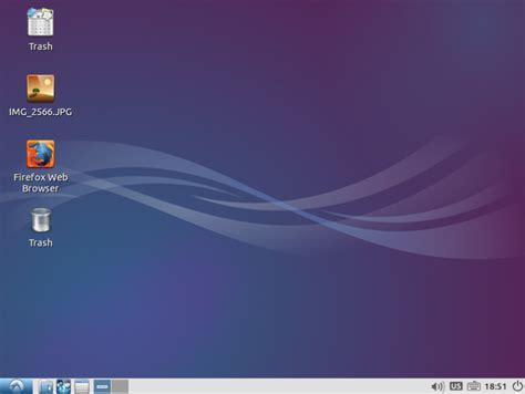 l ubuntu lubuntu xubuntu and kubuntu 14 04 available to