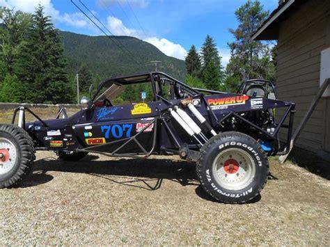 baja buggy travel 1600cc class toyota baja buggy rally car for