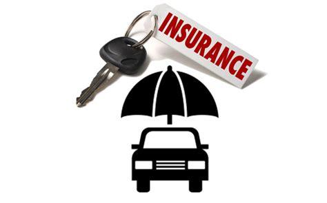 costco car insurance reviews auto insurance quote ameriprise