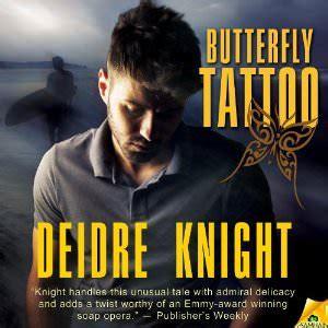 butterfly tattoo deidre knight butterfly tattoo by deidre knight audiogals