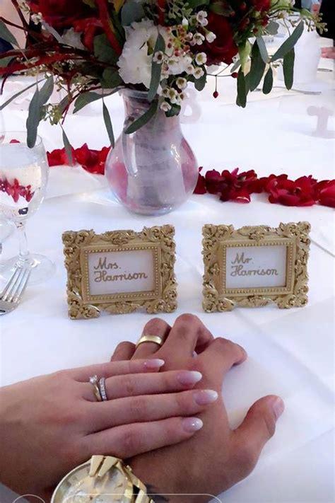 Ringe Verlobung Hochzeit by Verlobung Hochzeit Die Ringe Der S 17 Gala De