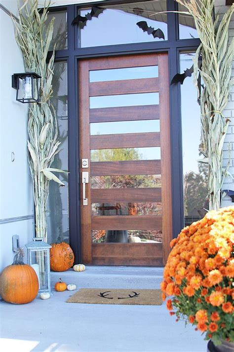 modern style front doors 26 modern front door designs for a stylish entry shelterness