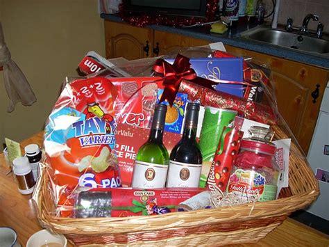 diy easy homemade christmas gift ideas games and