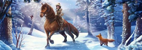 star stable horse game star stable the amazing online horse game play for