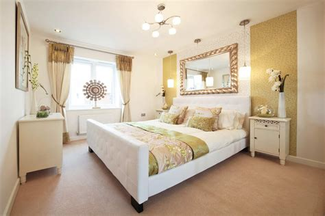 taylor wimpey 5 bedroom homes taylor wimpey 5 bedroom homes 28 images the heritage