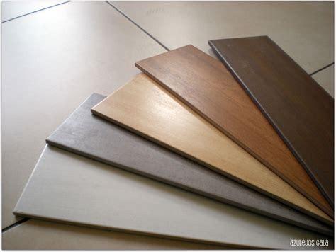 suelos porcelanicos  imitan madera suelo porcelanico