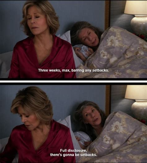 17 Best Images About On Martin O Malley - 17 best images about grace frankie on