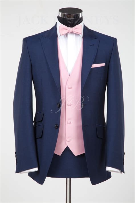 best place to hire wedding suits 25 best ideas about wedding suit hire on