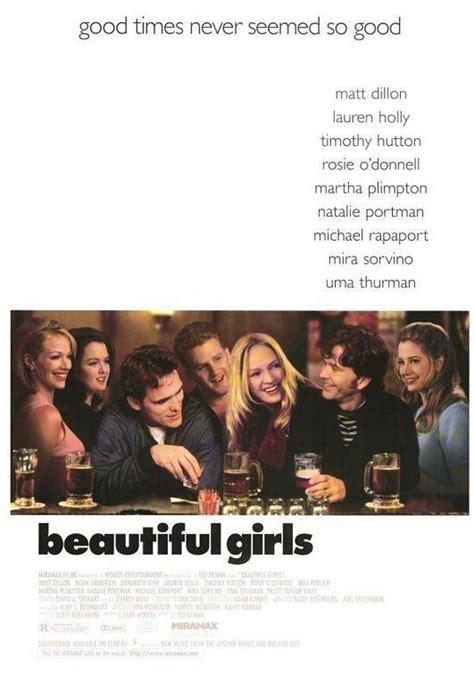beautiful movies beautiful girls 1996 filmaffinity