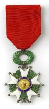 war awards and decorations of honor orders decorations and medals of