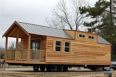 portable cabin tiny small homes