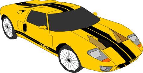 new car clip auto clip at clker vector clip