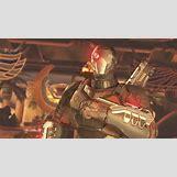 Red Hood Vs Deadshot | 1280 x 720 jpeg 139kB