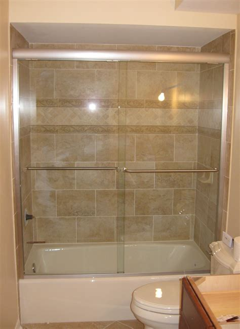 diy frameless shower doors diy glass shower door cleaning glass shower door diy