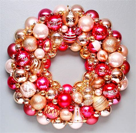 wreaths diy diy wreaths ideas corner