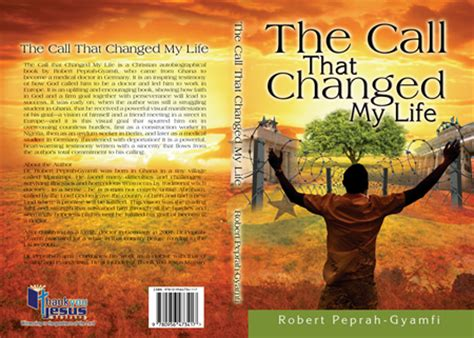autobiography book cover design christian book cover design book cover design by exodus