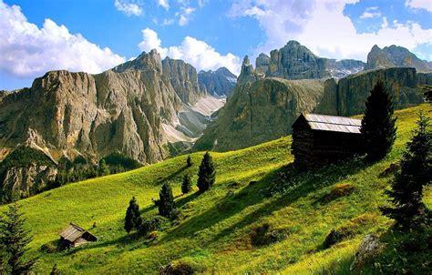 soggiorni montagna soggiorno montagna estate