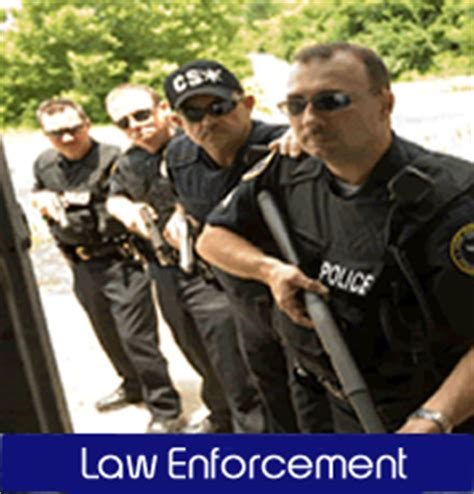 personal safety law enforcement home security directgovsource com osha compliant ppe kits medical