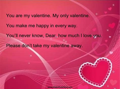 best valentines songs 53 identify items in picture identificar las