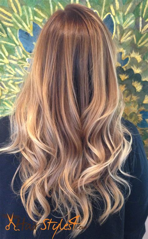 latest fashions in hair colours 2015 hair color trends for 2016 hairstyles4 com