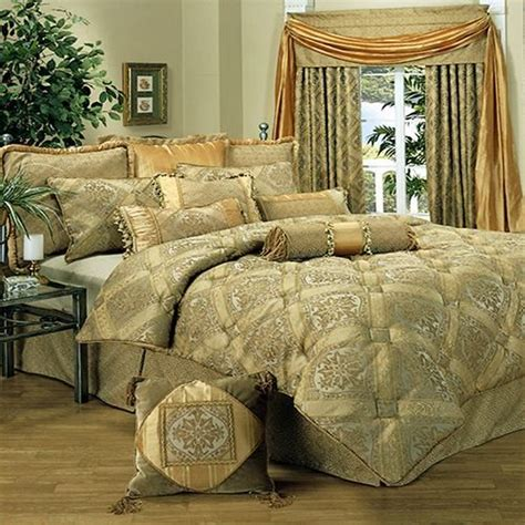 custom bed comforters custom bedding blinds galore and more