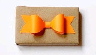 membuat kerajinan pita cara membuat pita cantik dari kertas karton art energic