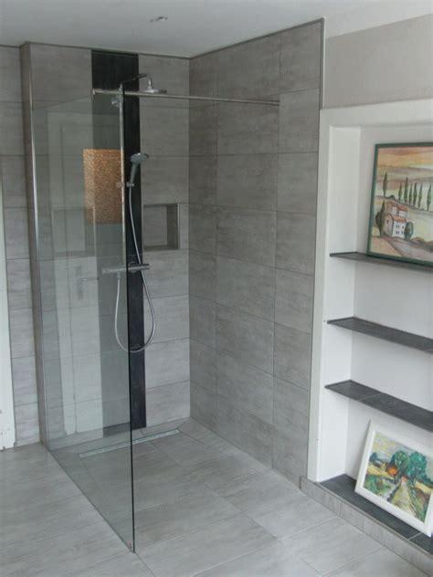 beste badezimmer fußboden ideen waschtisch ablage boden fliesen beste inspiration f 252 r