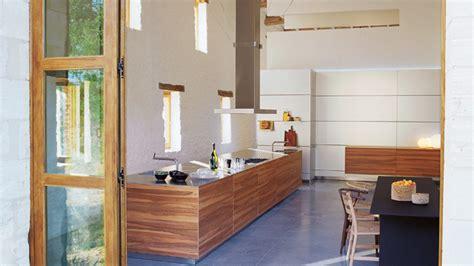 Kitchen Design Jersey Channel Islands | kitchen design jersey channel islands luxury bulthaup
