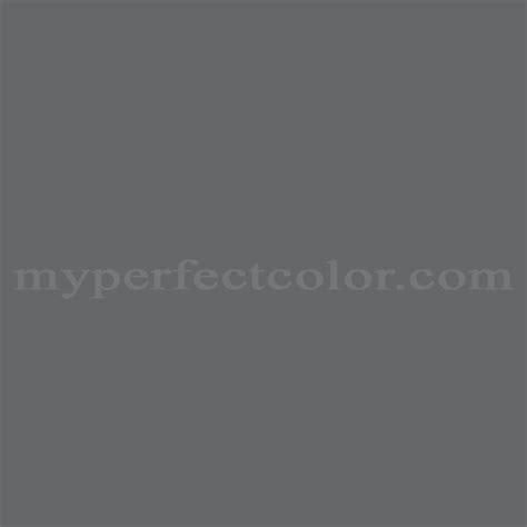 benjamin slate benjamin charcoal slate myperfectcolor