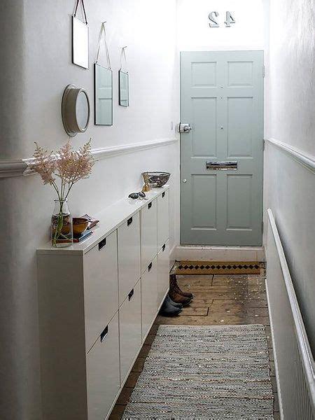 decorar recibidor pequeño oscuro decorar un recibidor pequeo simple trucos para decorar un