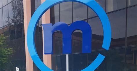 banca mediolanum basiglio assicurazioni news notizie e approfondimenti sul mondo