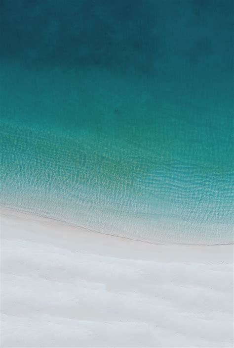 ios  concept wallpapers   wait   official