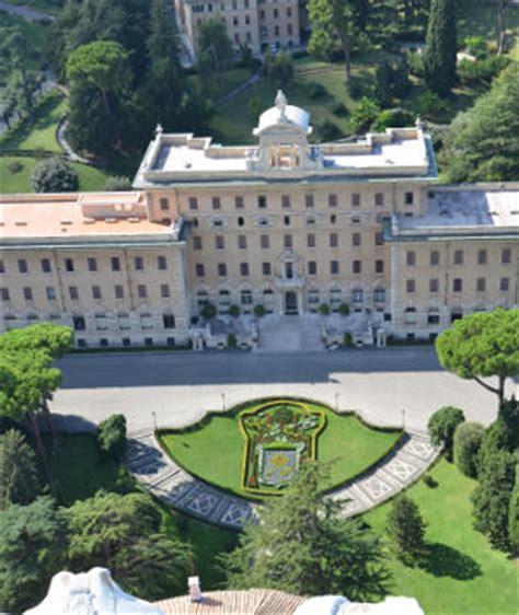giardini vaticani orari tour giardini vaticani con scoperto prenotazione