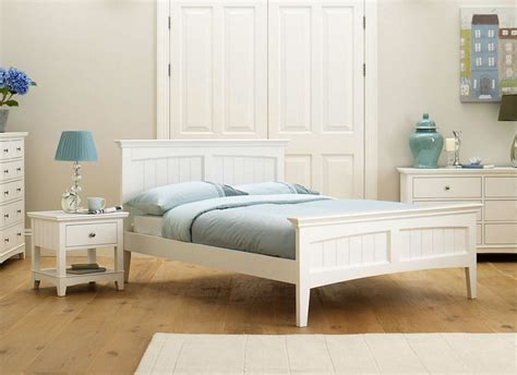 pippa bedroom furniture pippa bedstead dreams decorating ideas pinterest