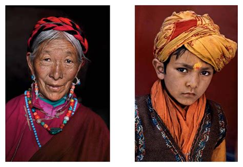 steve mccurry the iconic steve mccurry the iconic photographs photography phaidon store