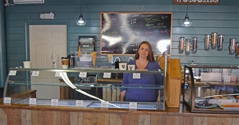 fruit jar alley newport tn new business popping up in downtown news