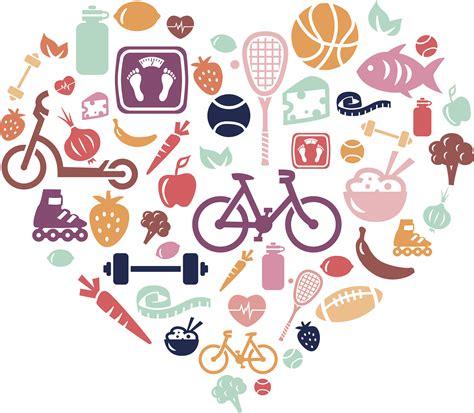Healthy Habits For A Healthy Healthy Habits Nutritionist Hyland