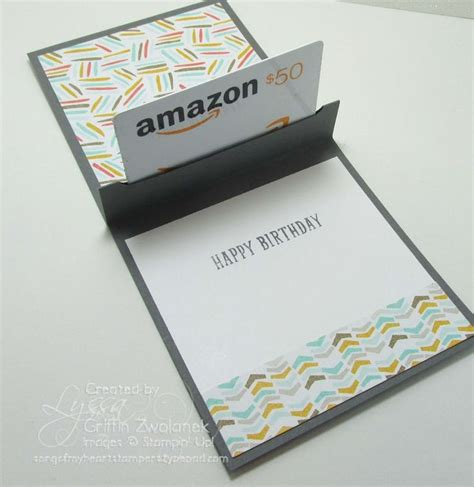 17 best ideas about gift card holders on gift card cards cards and