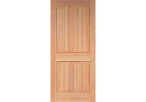 vertical grain fir cabinet doors tmcruskin vertical grain douglas fir exterior craftsman