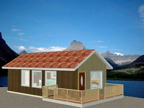 vacation cabin plans small vacation cabin floor plans small modern cabins