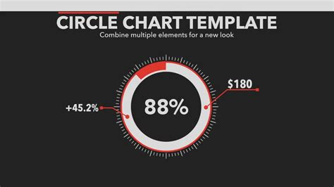 Infographics Builder For Final Cut Pro X Download Videohive 20469283 Cut Pro Motion Graphics Templates
