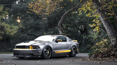 the gallery for gt dark grey background hd ford mustang fondos hd