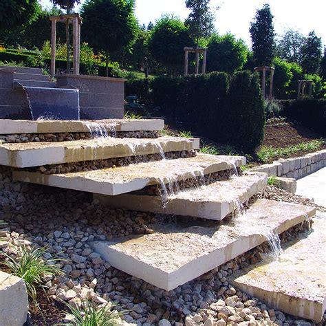 Garten Und Landschaftsbau Stundensatz by Stundenlohn Garten Und Landschaftsbau Garten Und