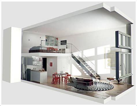 275 square feet socketsite 275 square foot tenderloin lofts will start