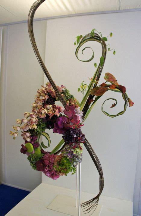 flower design materials 17 best images about flower art on pinterest floral