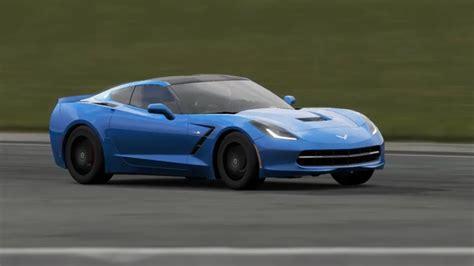 top gear 2014 corvette 2014 corvette c7 stingray top gear track